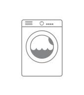 تعمیر لباسشویی در کرج