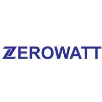 تعمیر زیرووات در کرج ZEROWATT