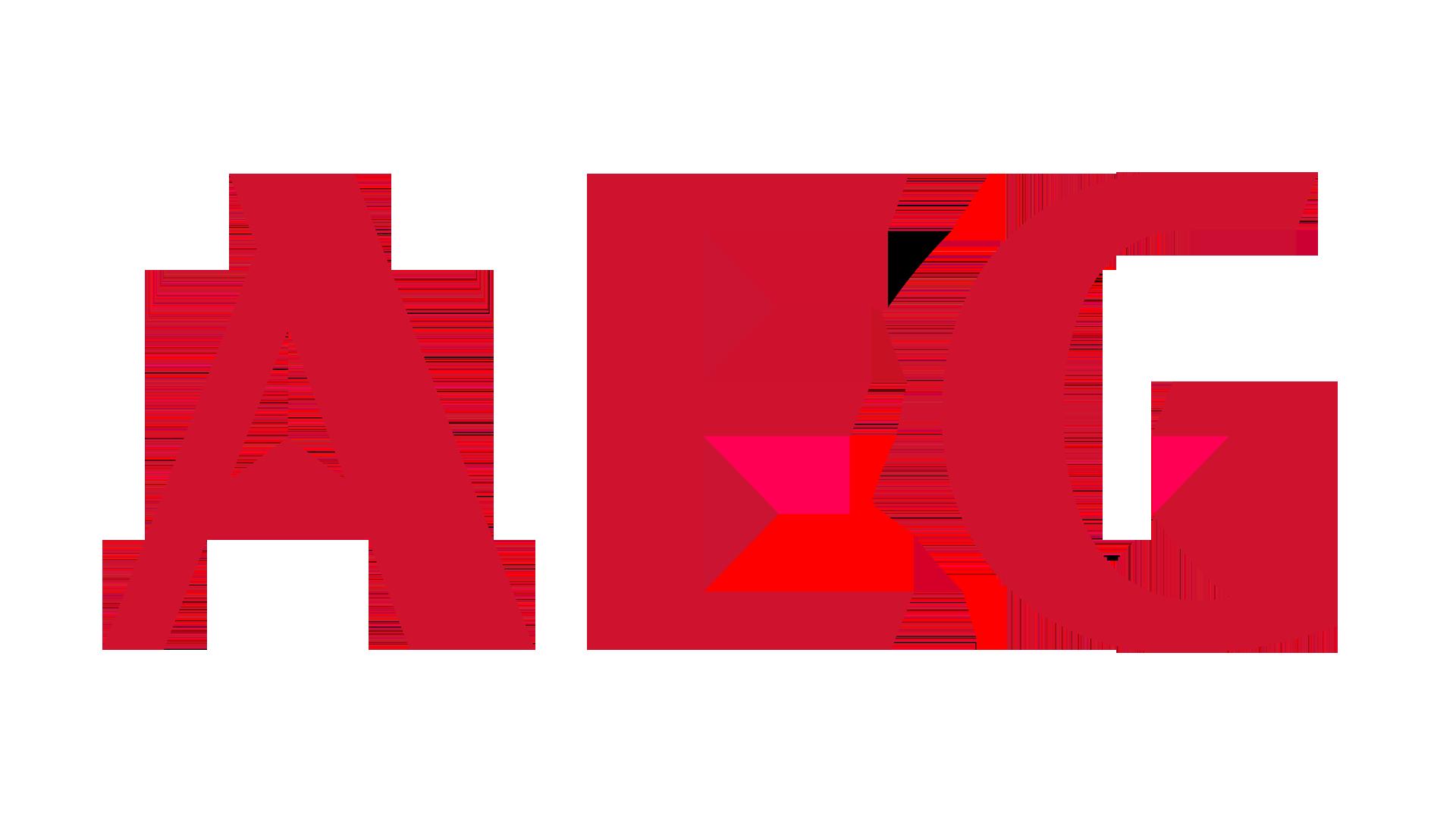 تعمیر آاک در کرج AEG