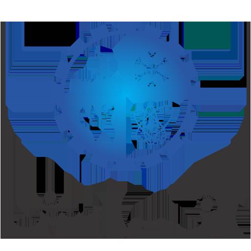 تعمیر آزمایش در کرج Azmayesh