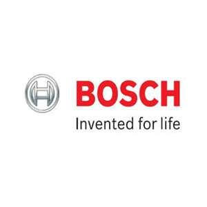 تعمیر بوش در کرج BOSCH
